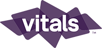 Vitals Top Rated Doctor